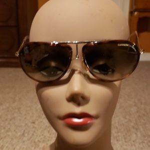 Carrera sunglasses Authentic